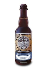 Almanac Farmers Reserve Blueberry