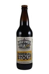 Lost Coast Imperial Stout