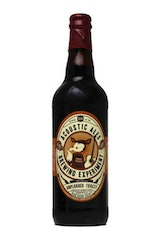 Acoustic Unplugged Turkey Stout