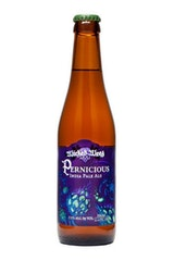 Wicked Weed Pernicious