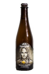 Wicked Weed Fille De Ferme