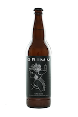 Grimm Super Shine