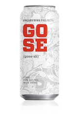 Collective Arts Gose