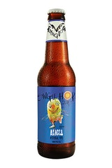 Flying Dog Azacca Imperial IPA