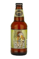 Founders Pale Ale