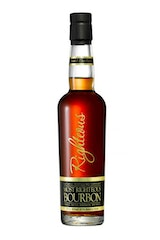 Catskill Distilling Co. Most Righteous Bourbon