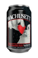 Wachusett Strawberry