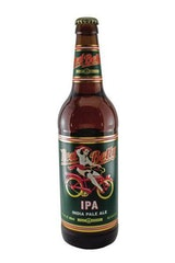 Red Betty Imperial IPA 220Z