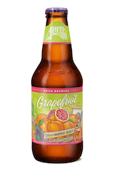 Abita Grapefruit Honey