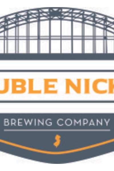 Double Nickel Vienna Lager