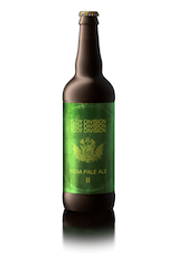 Three Floyds Floy Division II
